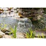 Esotec WaterSplash 20/1350 101014