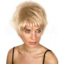 Sangra Hair parochňa MARIA 50gr