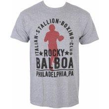 Rocky BALBOA BOXING CLUB RK5449