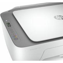 HP Deskjet 2720 (3XV18B#670)