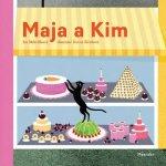 Maja a Kim