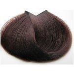 L'Oréal Majirel farba na vlasy 4,15 stredne hnedá popolovo mahamlonová 50 ml
