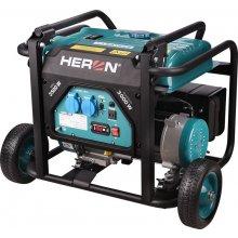 Heron 8896140 EGM 68 AVR-1