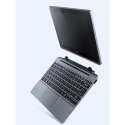 Acer Aspire One 10 NT.LECEC.002