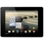 Acer Iconia Tab A1 NT.L1CEE.001