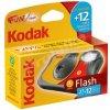 Kodak Fun Flash 27+12