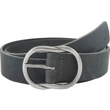 Horsefeathers BELLE BELT anthracite