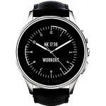 Inteligentné hodinky VECTOR
