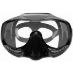 bdaa5aa14 Potápačské masky - Heureka.sk