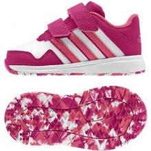 Adidas SNICE 4 CF I S81486