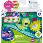 Hasbro Littlest Pet Shop chodiaci zvieratka