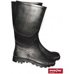 e49ec5ea15bf REIS RW00-BGPCV Bezpečnostná obuv od 4