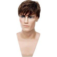 Sangra Hair parochňa MARK 50gr umelé vlákno