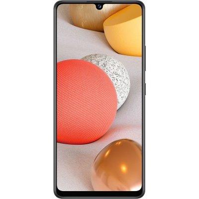 Samsung Galaxy A42 A426B 5G 4GB/128GB Dual SIM