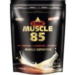 Inkospor X-TREME Muscle 85 500 g