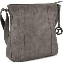 Tangerin 3264 Grey