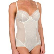 Felina Body s kosticí 821806