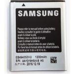 Batéria Samsung EB494353VU
