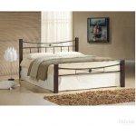 posteľ PAULA