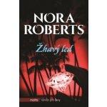 Žhavý led Nora Robertsová
