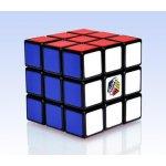 Rubik's Originál Rubikova kocka 3x3