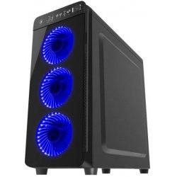 Natec Genesis Irid 300 NPC-1132