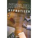 Hypnotizér - Lars Kepler