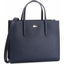 Lacoste L Shopper Bag NF2563CE Peacoat 799a85537ed