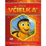 Pán Včielka -