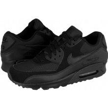 Nike Air Max 90 Essential Sneakers Black/Black