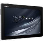 Asus ZenPad Z301ML-1H018A