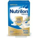 NUTRICIA Nutrilon Pronutra Obilno instantná ryžová 225 g