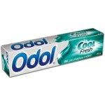 Odol Cool Fresh 75 ml