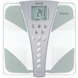 1acc45dbc Tanita BC-543 od 83,00 € - Heureka.sk