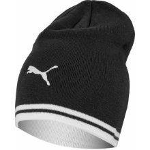 c792cff10 Zimné čiapky Puma na sklade - Heureka.sk