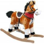 Alexis hojdací koník FL XR028