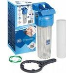 "Aquafilter 3/4"" BSP na pitnú vodu"
