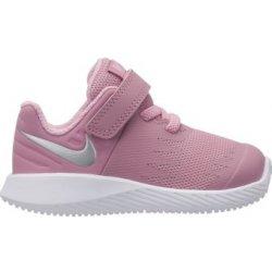 Filtrovanie ponúk Nike star runner tdv 907256-601 Růžová - Heureka.sk f7e4513d4dd