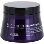 L'Oréal Pro Fiber Reconstruct Mask 200 ml