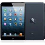 Apple iPad Mini 32GB WiFi 3G md541sl/a