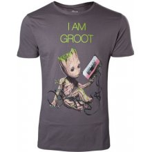Guardians of the Galaxy Mini Groot