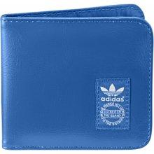 Adidas Adicolor Wallet G84881