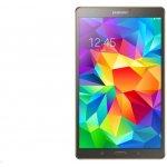 Samsung Galaxy Tab SM-T560NZKAXSK