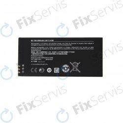 Batéria Microsoft BV-T4B