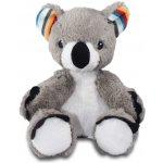 ZAZU Koala COCO Plyšové zvieratko s tlkotom srdca