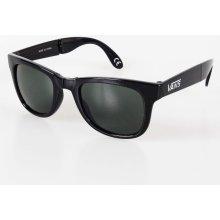 Slnečné okuliare od Menej ako 100 € - Heureka.sk 188f6615162