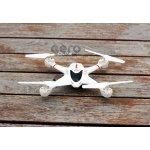 MJX X400 - dron s FPV prenosom - RC_16991