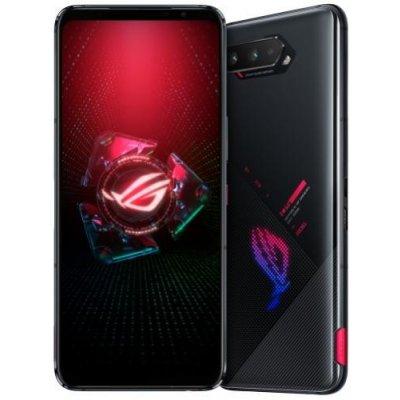Asus ROG Phone 5 ZS673KS 5G 16GB/256GB