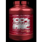 Scitec Nutrition 100 Hydrolized Beef 1800 g