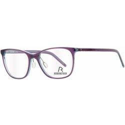 f638ec8b6 Dioptrické okuliare Rodenstock R5284-D alternatívy - Heureka.sk
